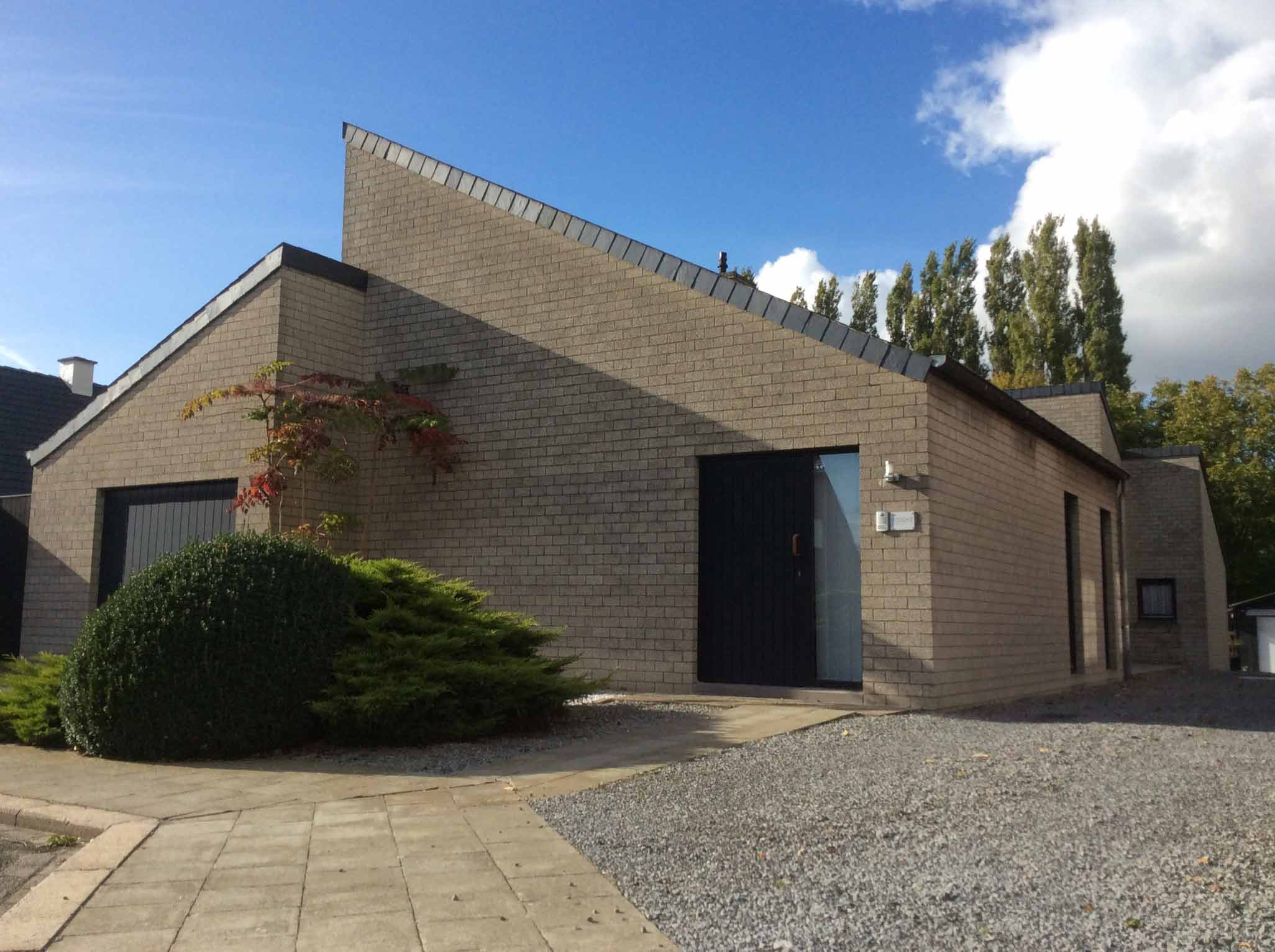 advocaat Zwevegem Sint-Denijs 8550 rechtspraktijk te Hulste Harelbeke
